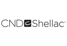CND-Shellac-Logo-309x215