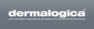 dermalogicalogo-300x94